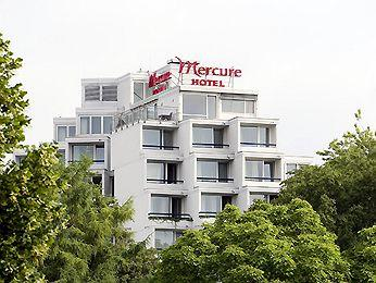 Mercure Hotel Hameln