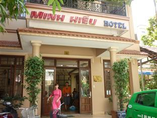 Minh Hieu Hotel