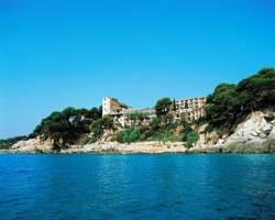 Hotel Cap Roig