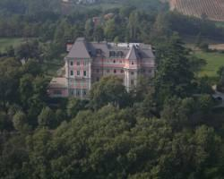 Photo of Villa Pomela Novi Ligure