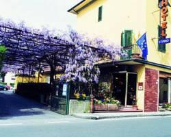 Photo of Hotel Stipino Lucca