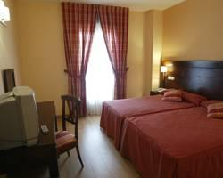 Photo of Campos Castilla Hotel Soria