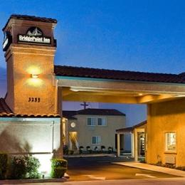 Photo of BridgePoint Inn Daly City