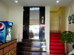 Photo of Singapore Hotel Phnom Penh