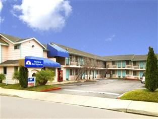 Photo of Americas Best Value Inn - Niantic / East Lyme