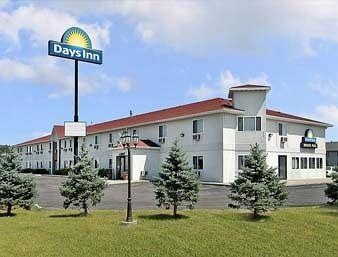 ‪Days Inn - Sioux City‬