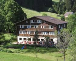 Photo of Hotel Kaubad Appenzell