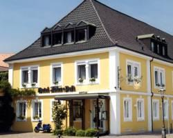 Photo of Hotel Adler Post Schwetzingen