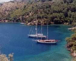 Photo of Zeybek Hotel Marmaris