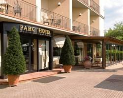 Parc Hotel