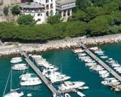 Photo of Hotel Paradiso Portovenere