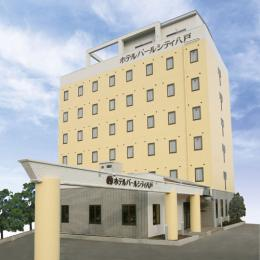 Photo of Hotel Houston Hachinohe