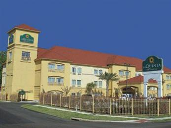 La Quinta Inn & Suites Houston - Normandy