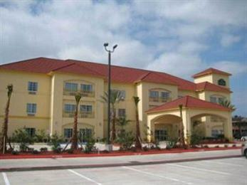 La Quinta Inn & Suites Winnie