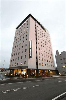 Photo of Mishima Grand Hotel