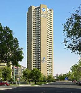 Photo of Coast Edmonton House