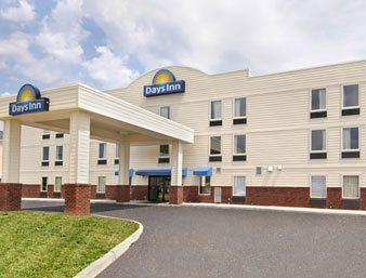 Days Inn at Kings Dominion