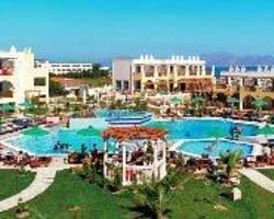 Photo of Gaia Royal Hotel Mastichari