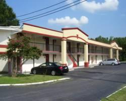 Photo of Americas Best Value Inn Smithfield