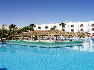 Photo of Bel Air Beach Resort Hurghada