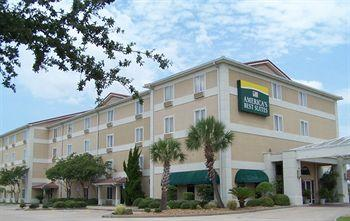 Best Suites Lake Charles