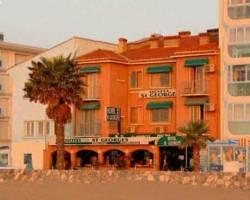 Photo of Hotel Saint Georges Canet-en-Roussillon