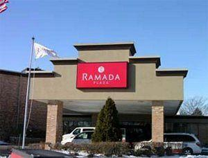 Photo of Ramada Conference Center Milwaukee