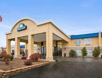Photo of Days Inn Madisonville