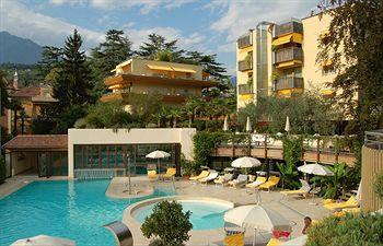 Park Hotel Mignon & Spa