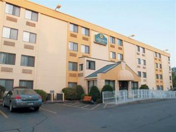 La Quinta Inn & Suites Portland