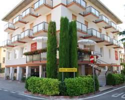 Taormina Hotel