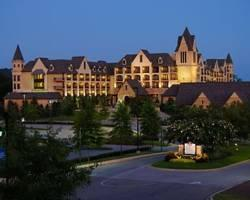 Photo of Renaissance Ross Bridge Golf Resort & Spa Birmingham