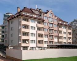 Photo of Apartment House Sofia