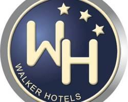 Photo of Hotel Walker Papenburg