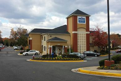 Photo of Homestead Studio Suites - Washington, D.C. - Falls Church - Merrifield Fairfax