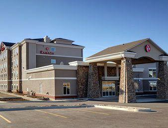 Photo of Ramada Drayton Valley