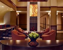 ‪Hyatt Place Dublin/Pleasanton‬