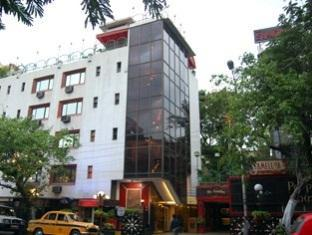 Photo of Hotel Samilton Kolkata (Calcutta)