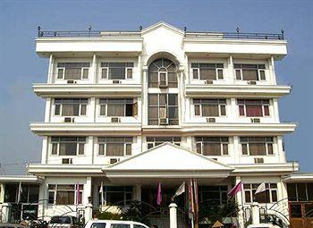 Photo of Le Grand Hotel Haridwar