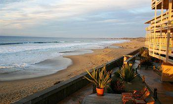 BEST WESTERN PLUS Beach Resort Monterey
