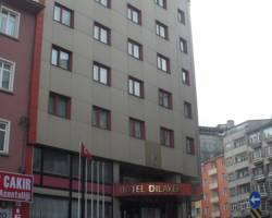 Photo of Hotel Dilaver Erzurum