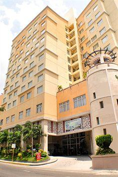 Photo of Hotel Elizabeth Cebu Cebu City