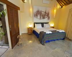Photo of Bayshore Villas Candi Dasa Candidasa