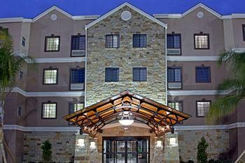 ‪Staybridge Suites Houston Stafford‬