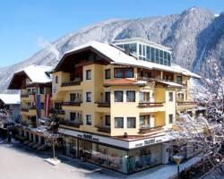 Photo of Manni's Gaestehaus Mayrhofen