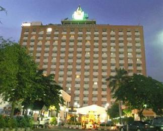 Photo of Grand Tower Inn Sukhumvit 55 Bangkok