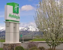 Photo of Holiday Inn Bozeman