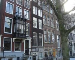 Keizersgracht Apartments