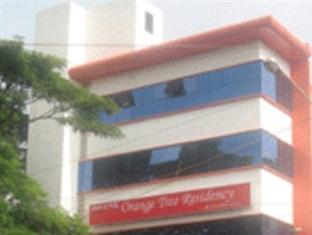 Photo of Orange Tree Residency Bangalore