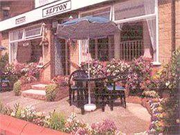 Photo of Sefton Hotel Blackpool